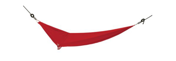 Dyning hammock, assorted colors $29.99