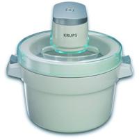 Krups GVS142