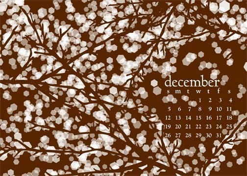 December by happify